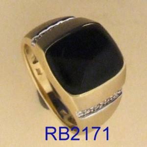 GM2171B