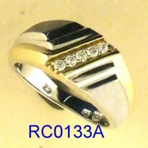 GM0133AC