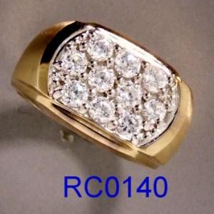 GM0140C