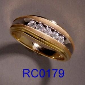 GM0179C