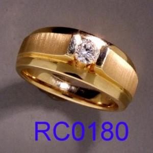 GM0180C