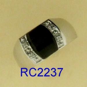 GM2237C