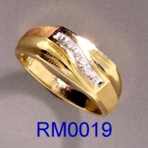 GM0019M