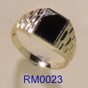 GM0023M