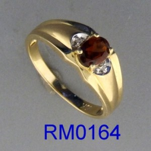 GM0164M