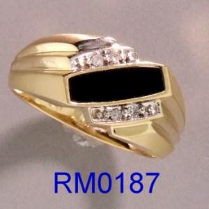 GM0187M