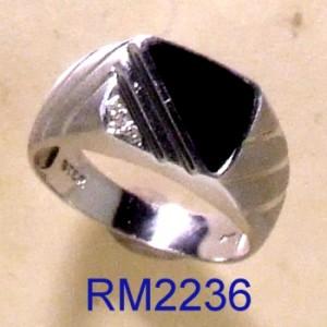 GM2236M