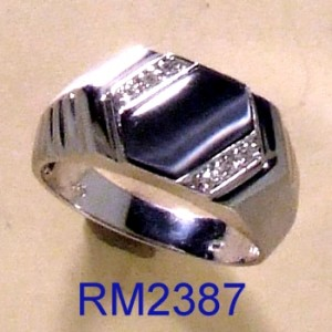 GM2387M