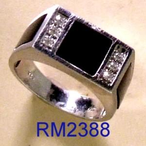 GM2388M