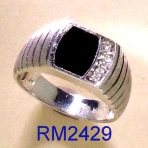 GM2429M